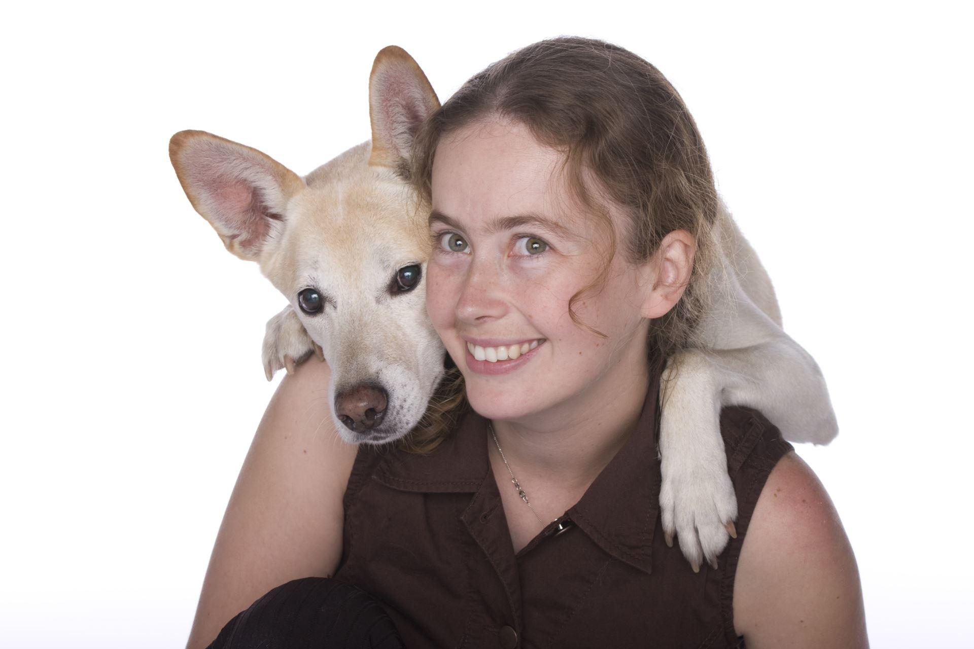 Formation CoeurCanin – Coeur Canin